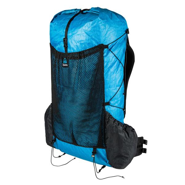 zpacks-arc-blast-ultralight-backpack-azure-blue-front_8bb6a8e3-3aa7-4754-a2f7-1af40e55f7c1_600x